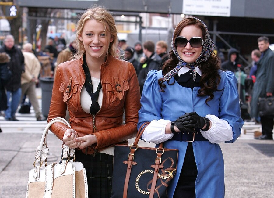 Sorry, Upper East Siders, but the Gossip Girl reboot has been delayed