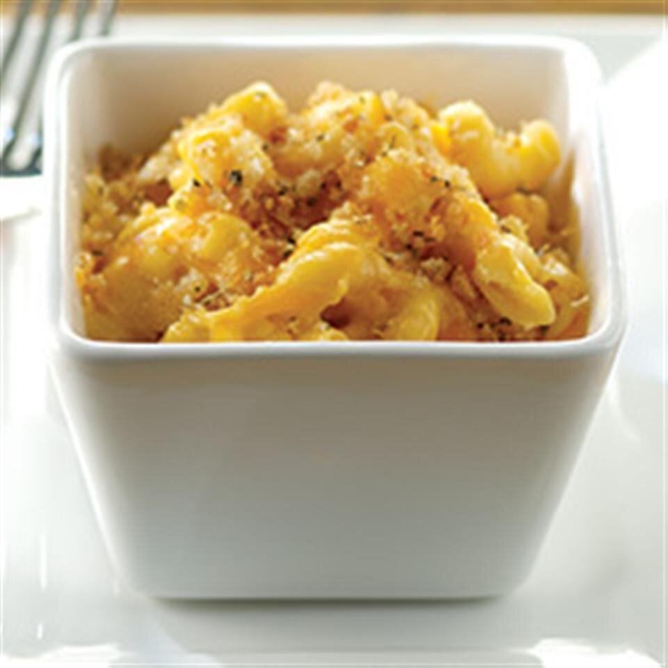 velveeta down home macaroni and cheese