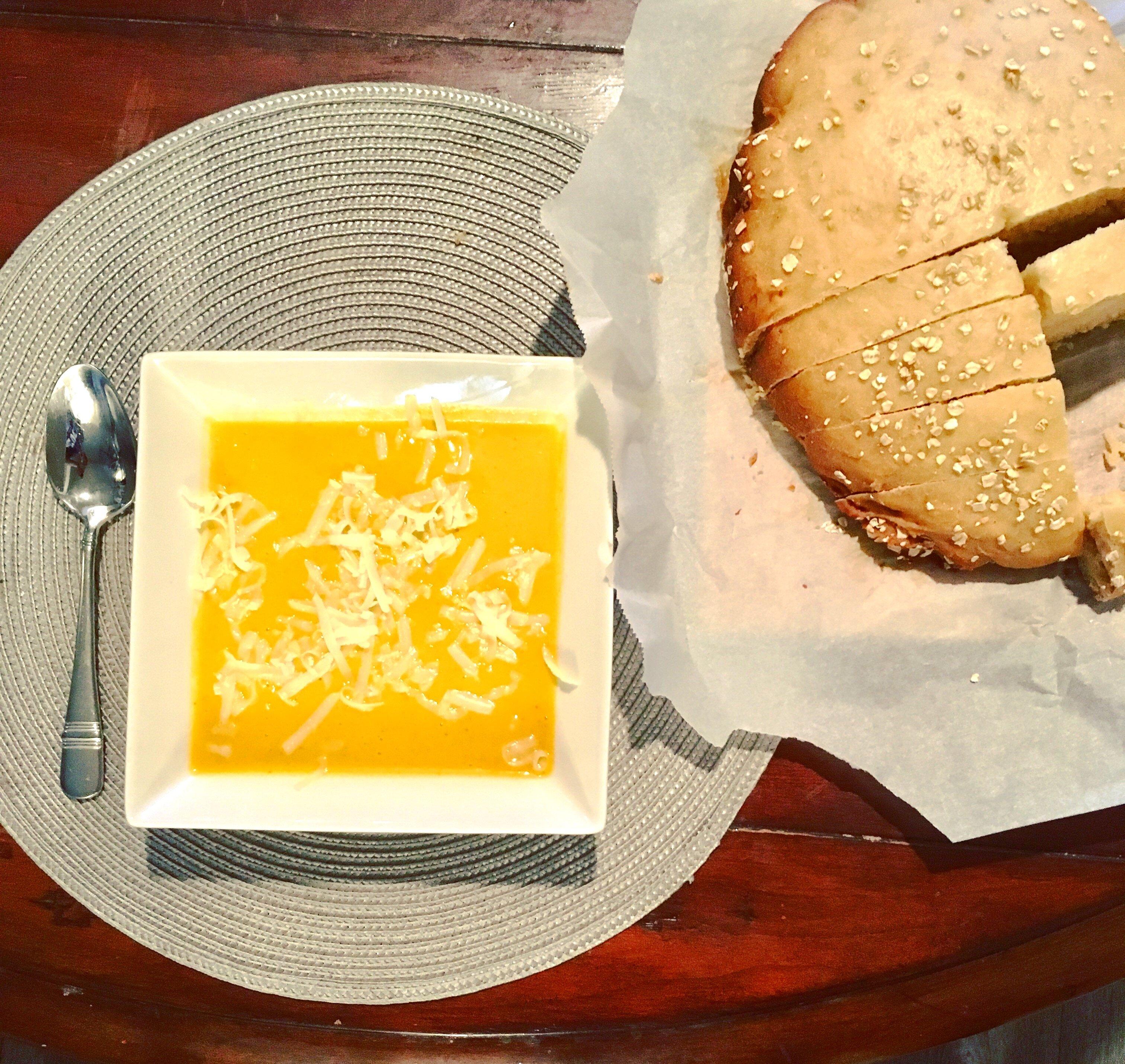 honey wheat slow cooker bread recipe