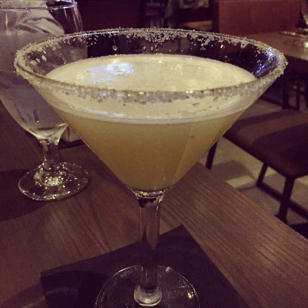 tuscan lemonade cocktail recipe