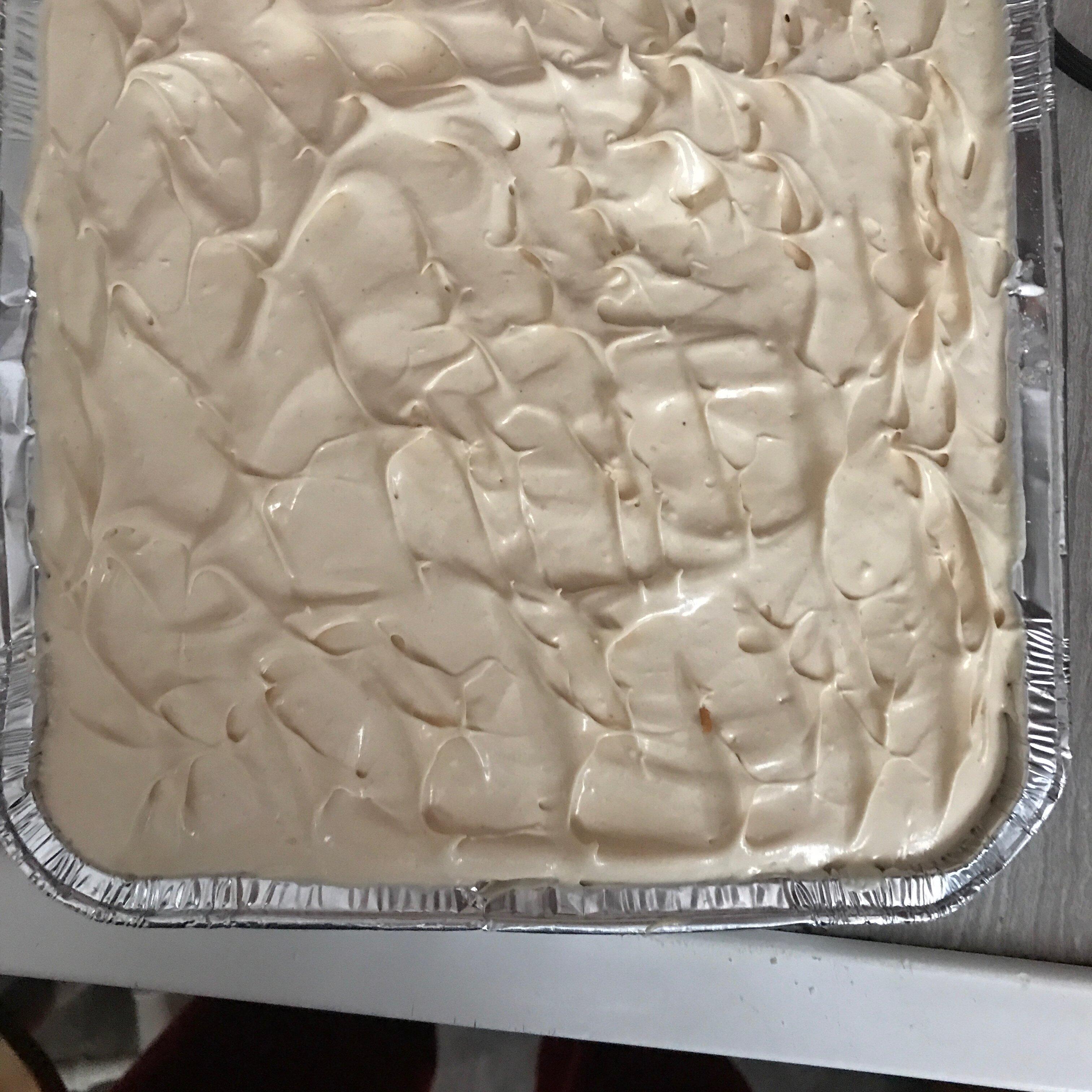 peanut butter pie 2000 recipe