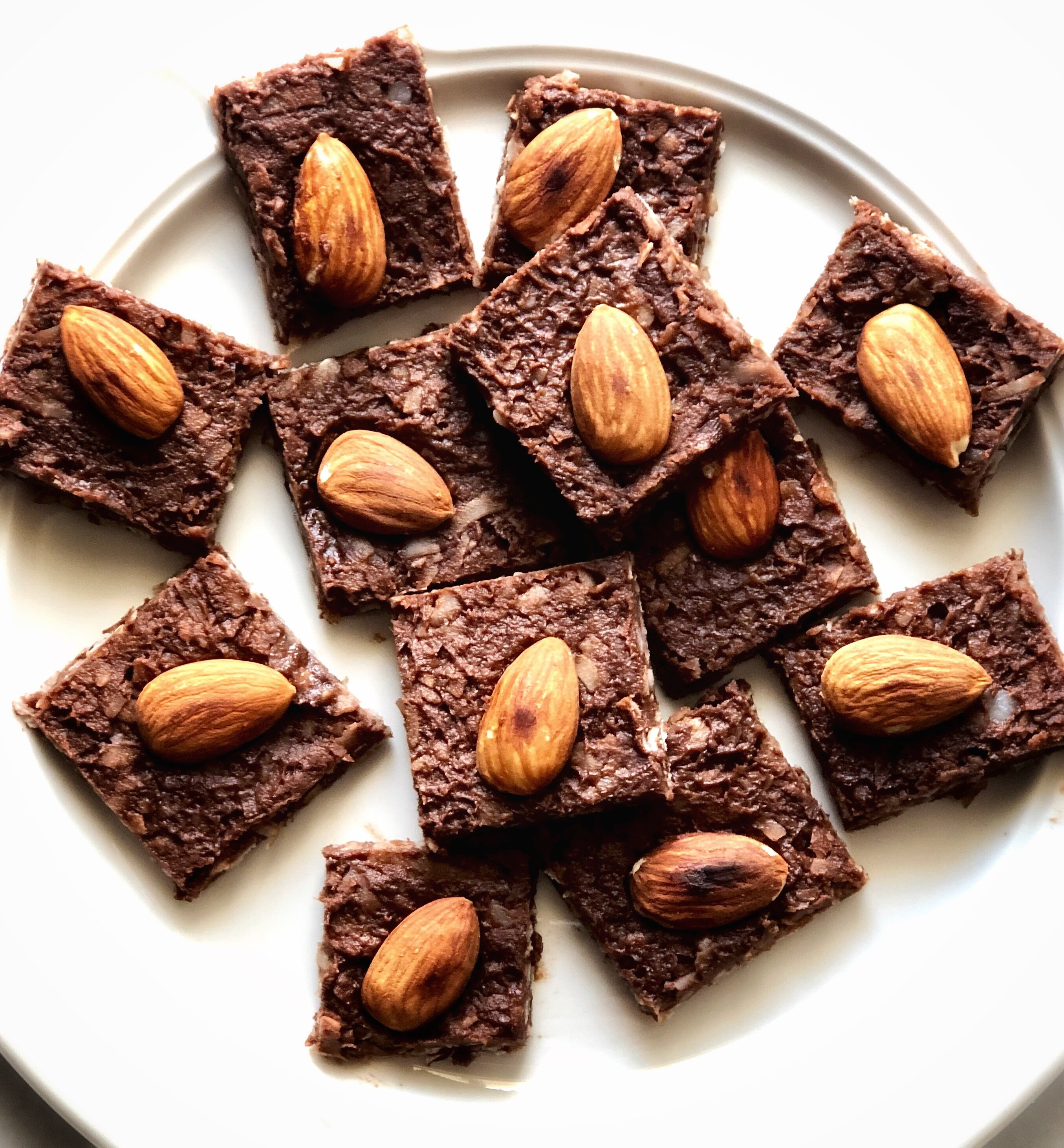 keto chocolate coconut fat bombs recipe