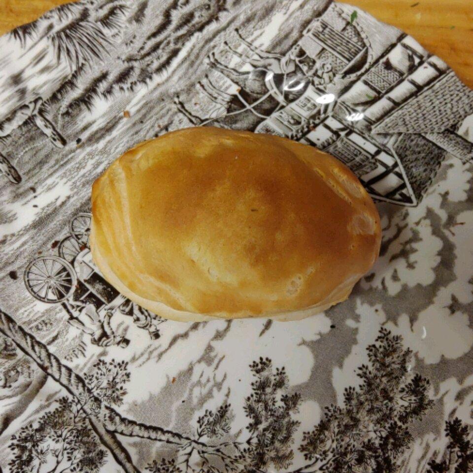 easy german bierocks runza recipe