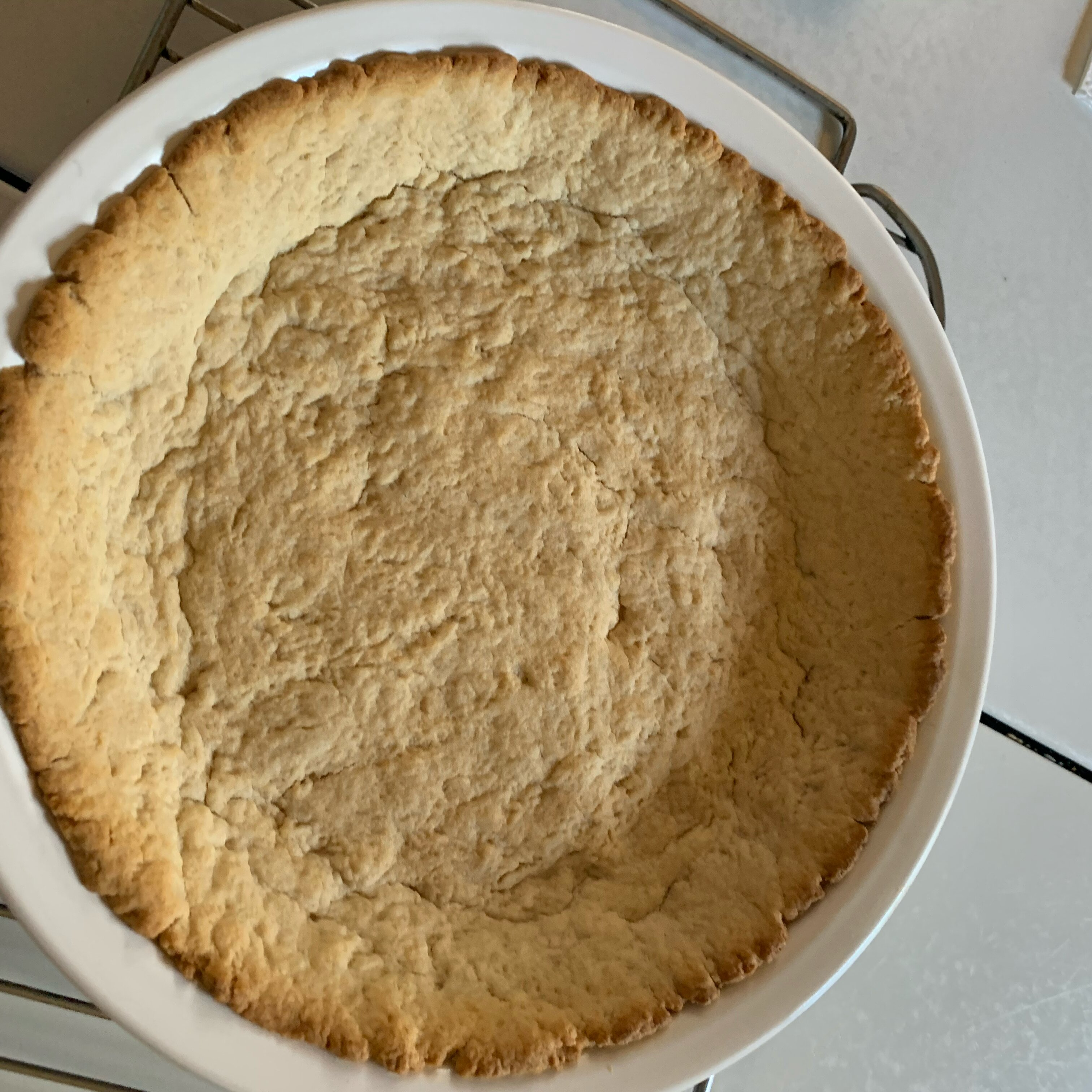 bisquick pie crust recipe