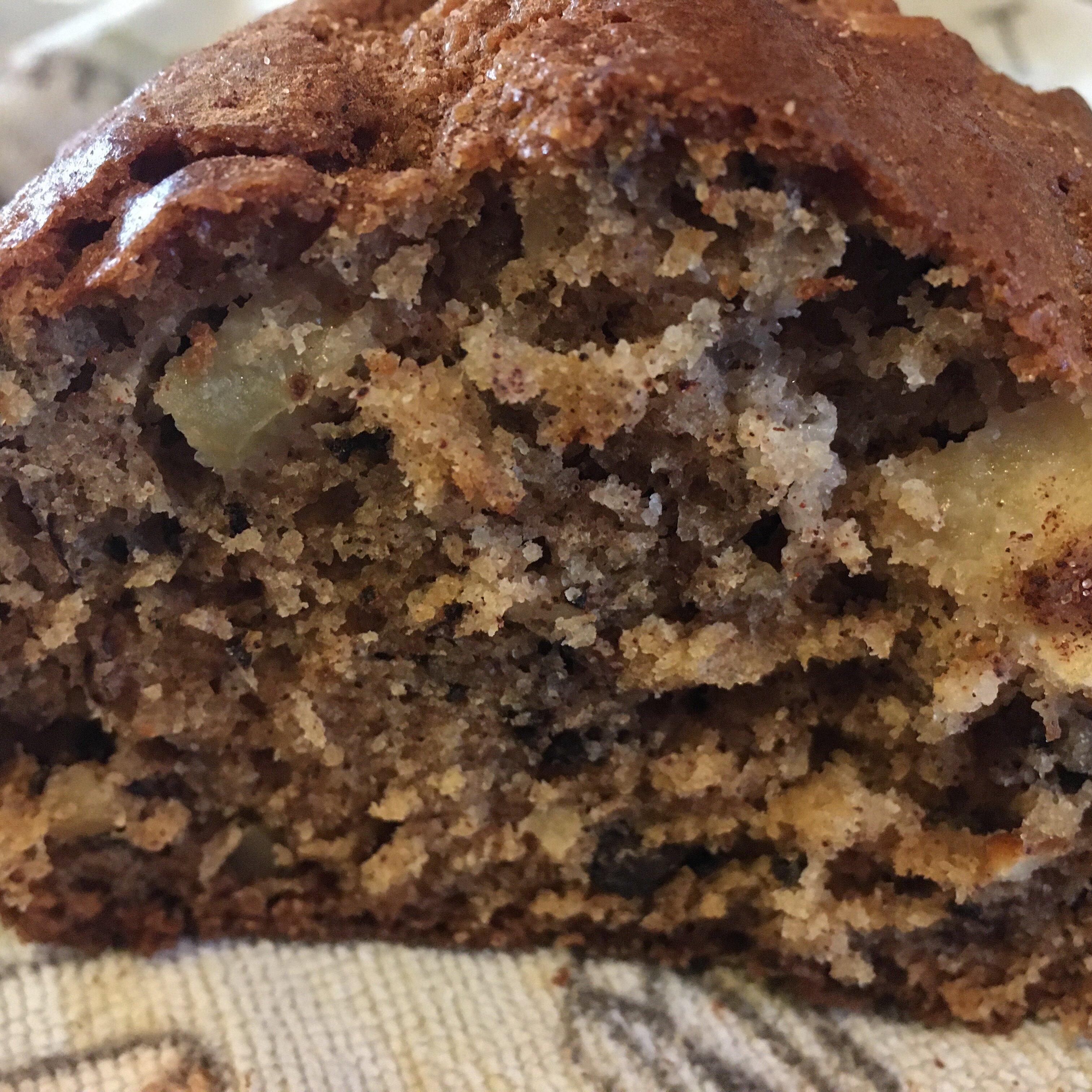 amish friendship bread ii recipe