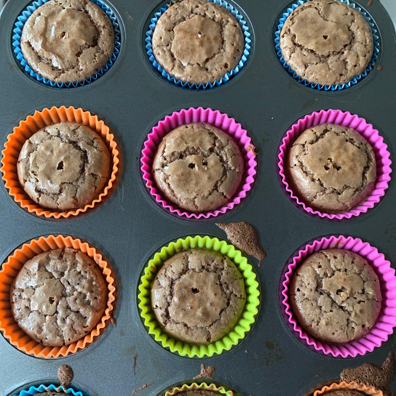 frost me nots cupcake recipes