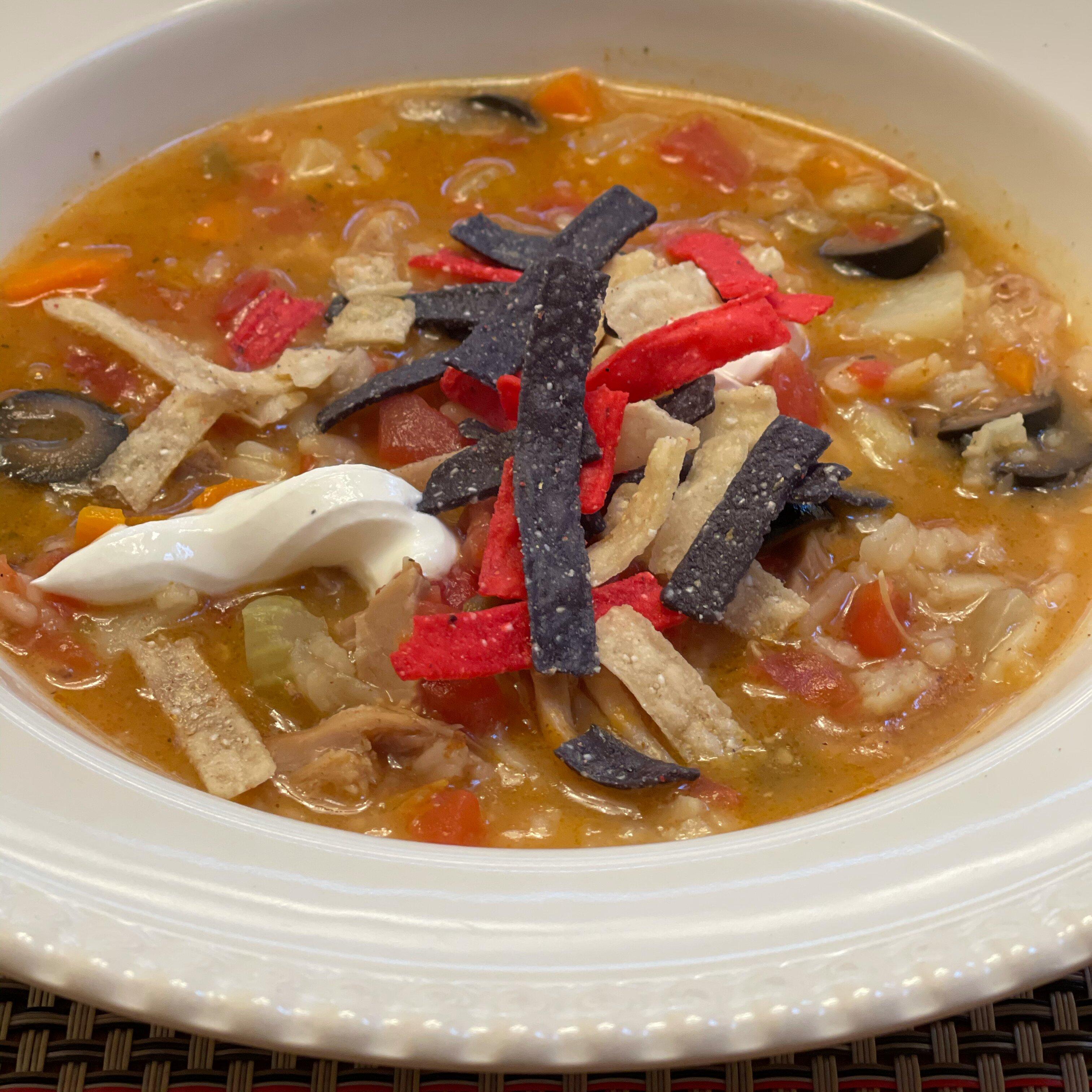 pulled pork hatch chile stew recipe