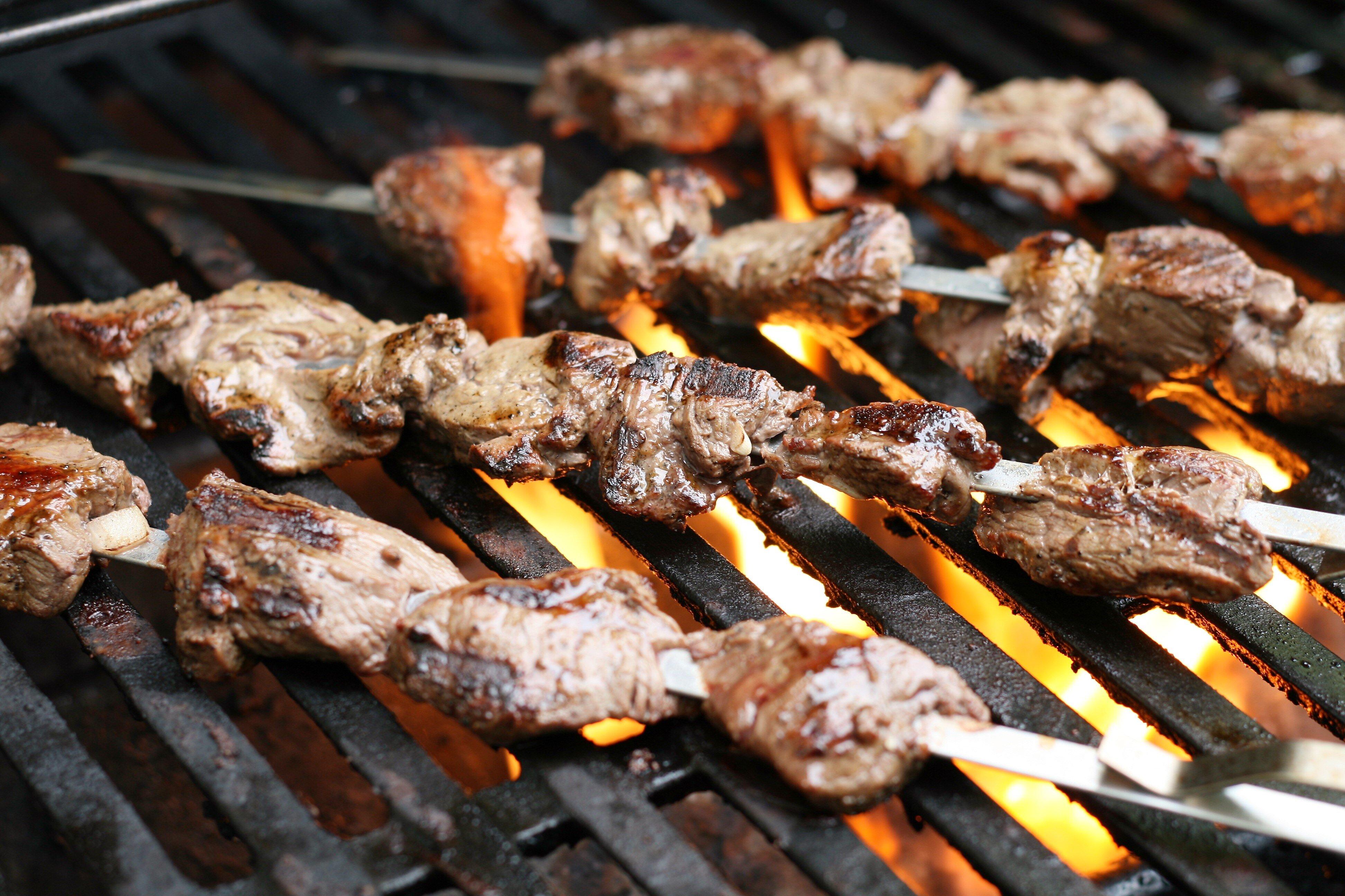 persian shish kabob recipe