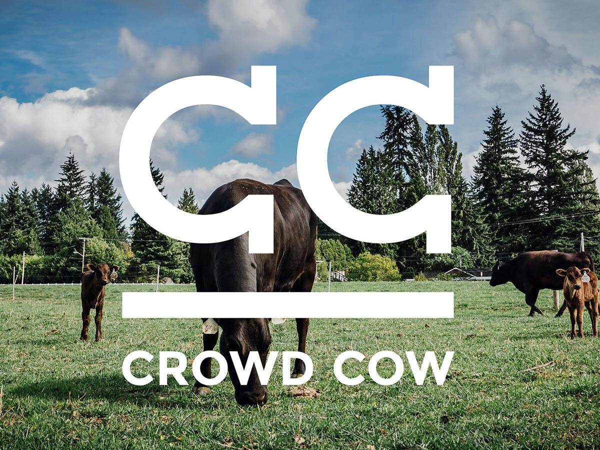 Crowd Cow is Helping Make Meat CSAs Mainstream