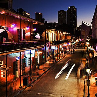 buy best affordable price meet America's Best Cities for Night Owls   Travel + Leisure