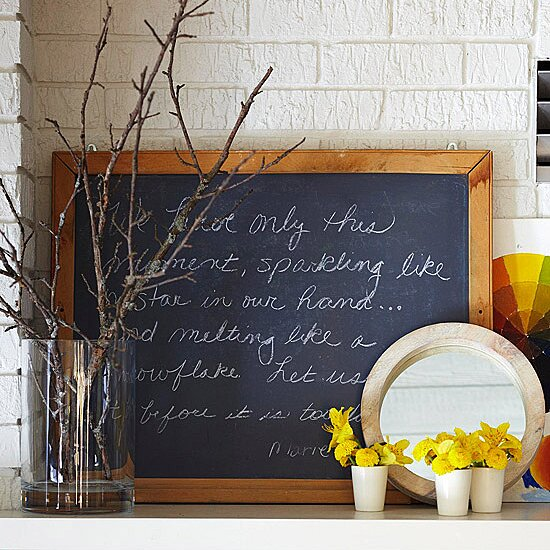 Rustoleum Chalkboard Paint Pare In Giveaways Sign Up For Dad Reviews Newsletter
