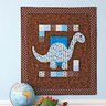 Baby Quilts for Boys