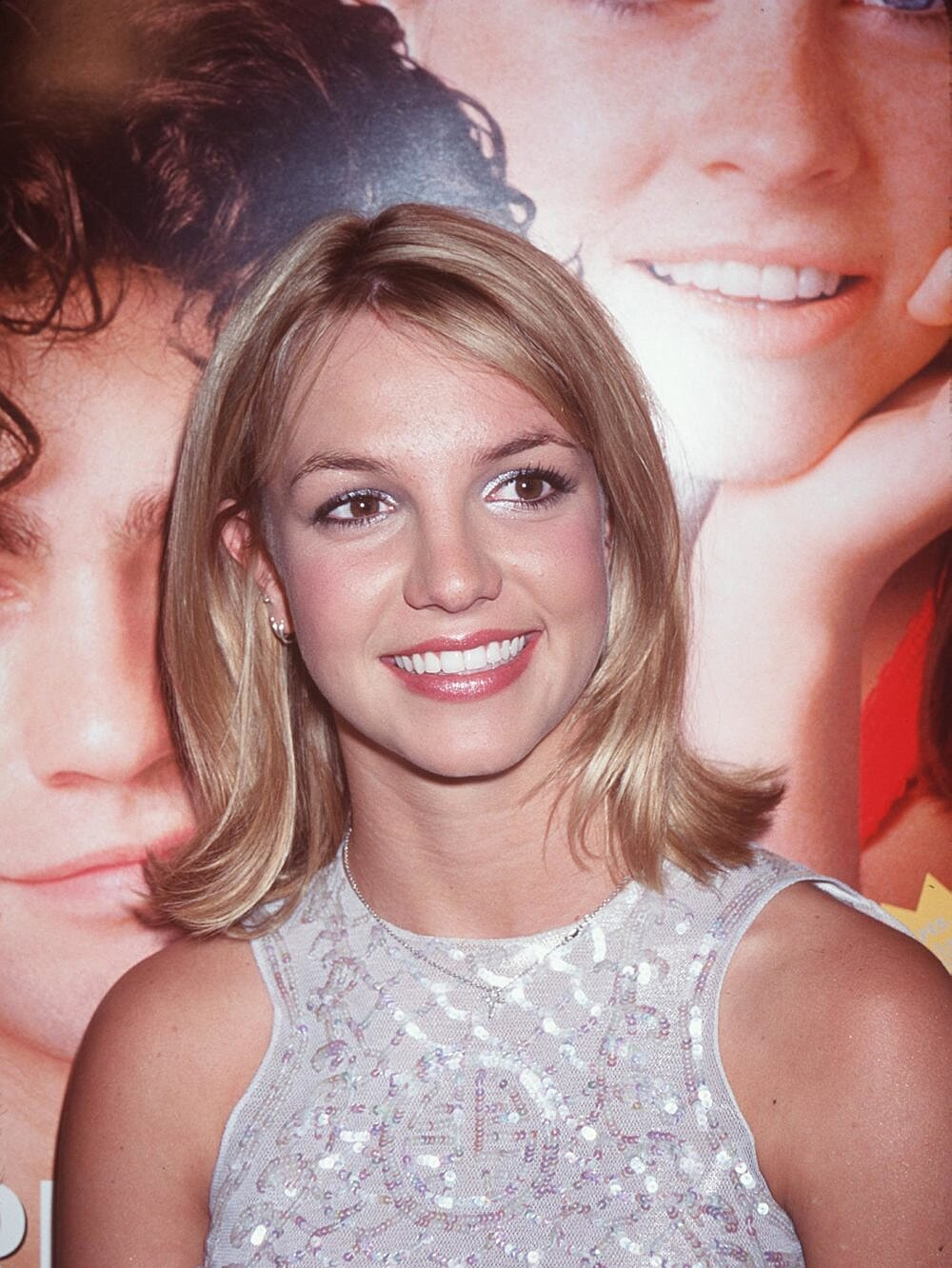 Here Are 12 Of Britney Spears S Most Iconic Hair Moments In Honor Of Her Birthday Hellogiggles