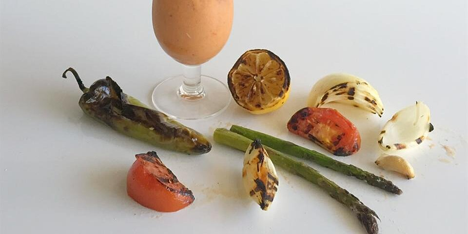 grilled gazpacho bloody mary recipe