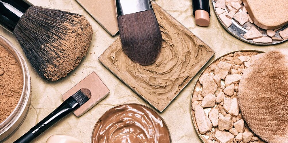 The Best Stage Makeup Products To Stop