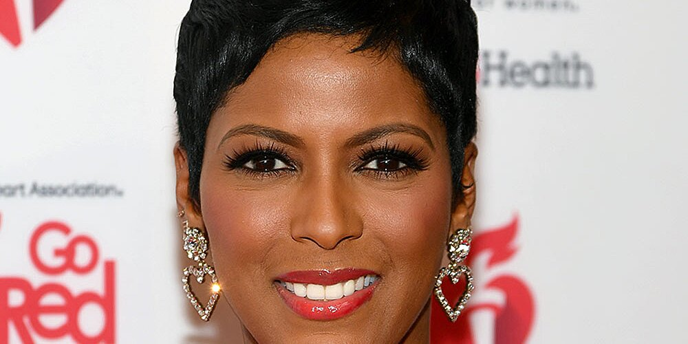 Tamron Hall Shares Joys, Challenges and Secrets to Slowing Down: 'I'm Trying to Be More Mindful'.jpg