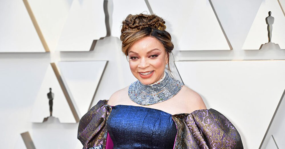 Hello Giggles On Flipboard Ruth Carter Just Became The First African American To Win The Oscar For Best Costume Design And It S A Big Deal