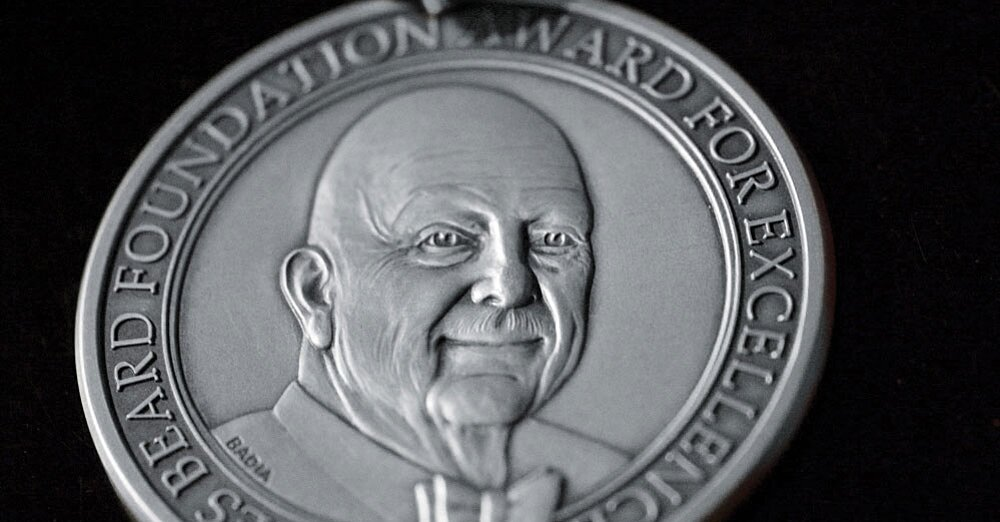 These Are the 2020 James Beard Media Awards Winners
