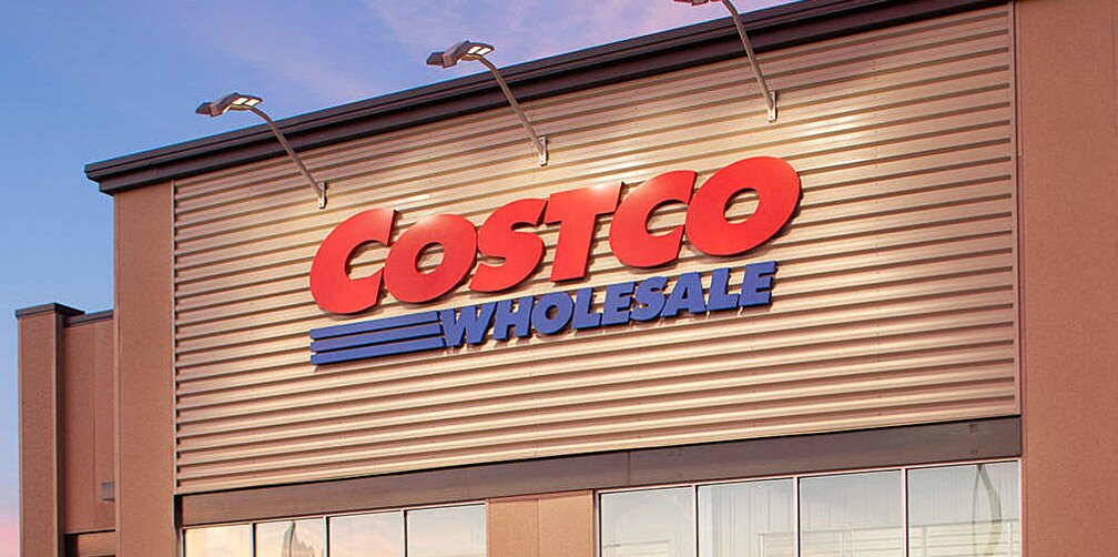 costcos food court gets a healthy makeover with vegan