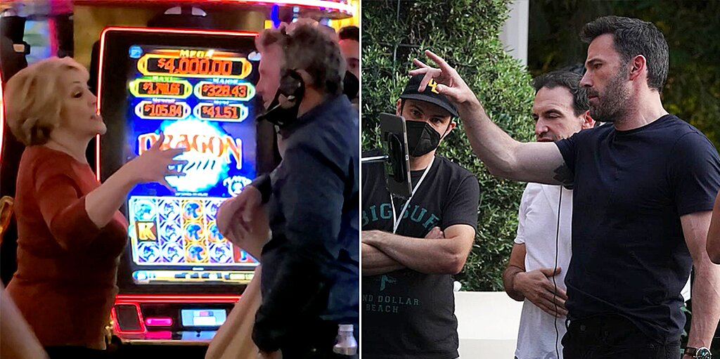 Ben Affleck Spotted in Las Vegas with Jennifer Lopez's Mom for Upcoming Project.jpg