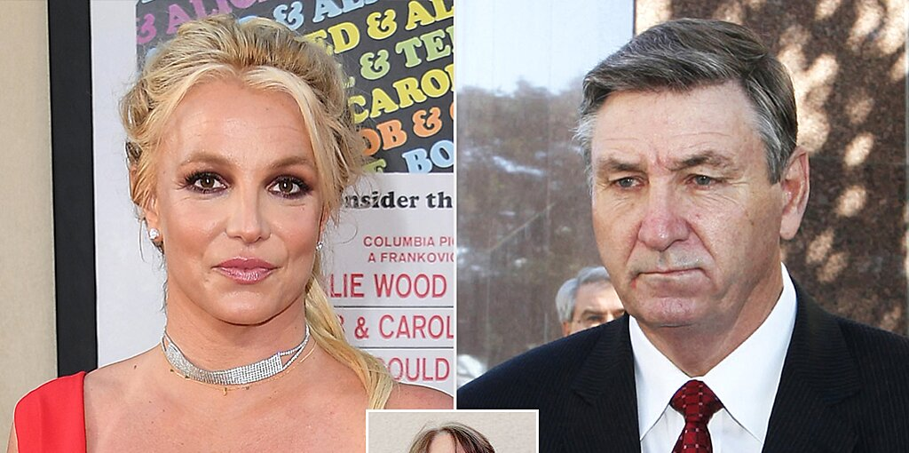 Britney Spears' Medical Team Supports Removal of Jamie Spears as Estate Manager, Says Conservator.jpg