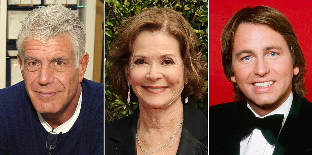Stars Who Were Nominated for Emmy Awards After Their Deaths.jpg