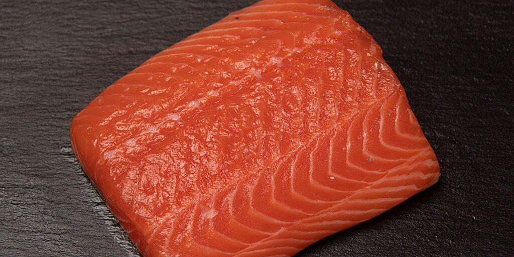 This Is the Absolute Best and Easiest Way to Cook Salmon