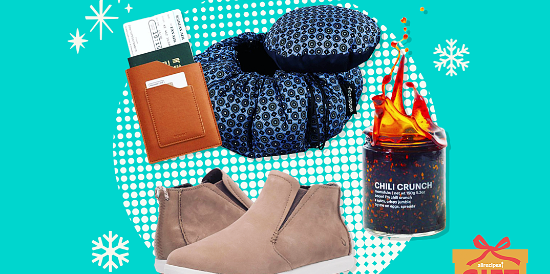 best travel gifts of 2020