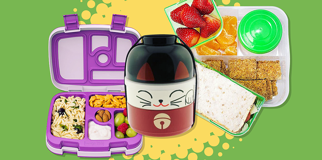 the 10 best bento boxes for 2021