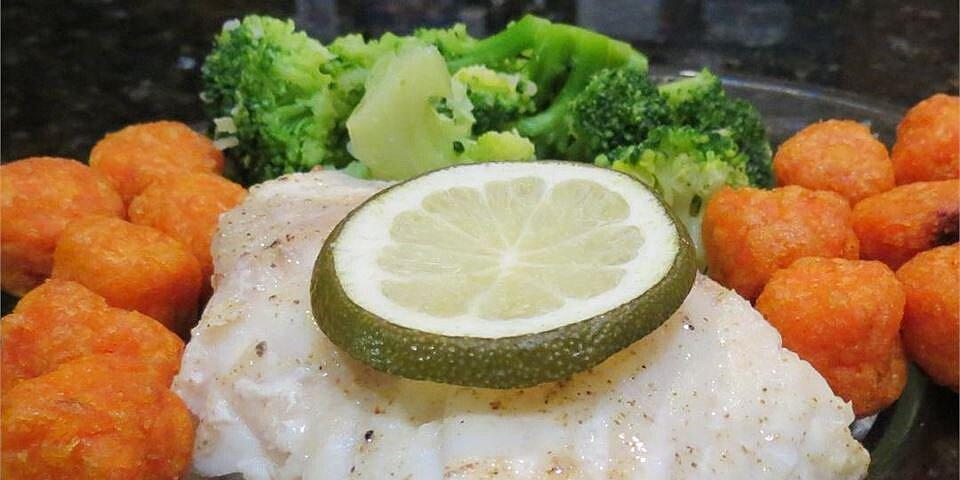 key west style baked grouper recipe