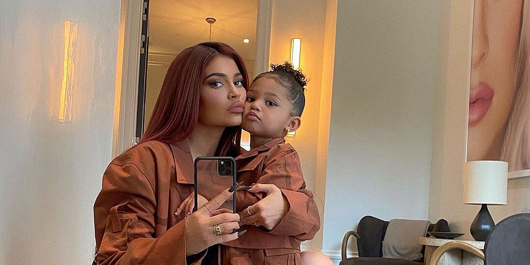 Watch Stormi, 3, Kick Off Mom Kylie Jenner's '73 Questions' Video by Adorably Answering the Door.jpg