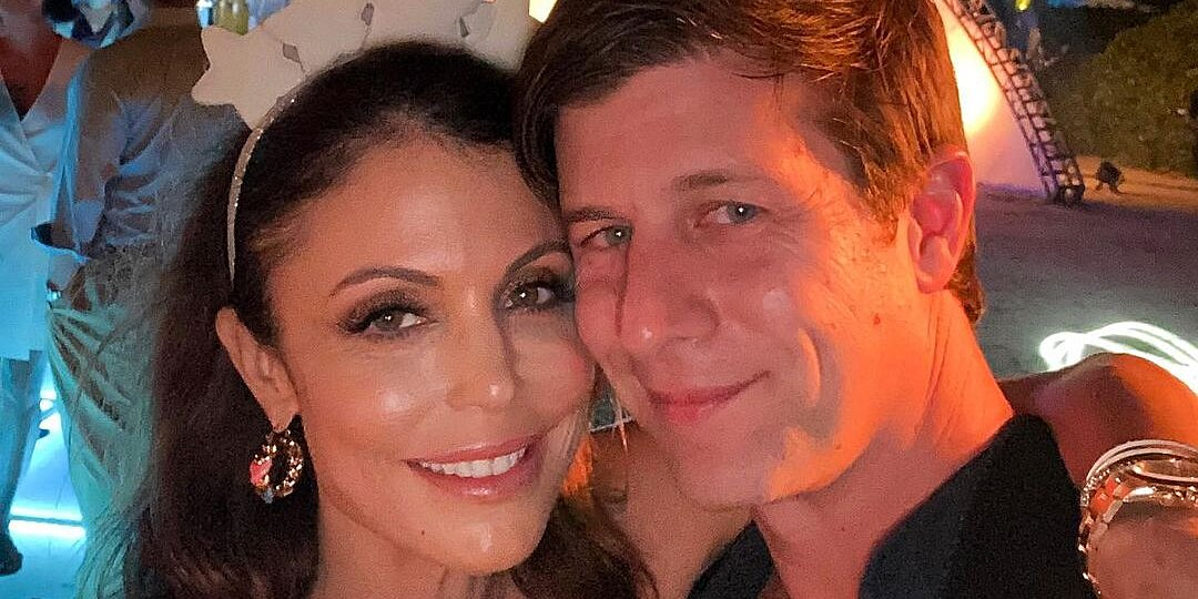 Bethenny Frankel Raves About Engagement to Paul Bernon: 'The Ring Is Absolutely Beautiful'.jpg