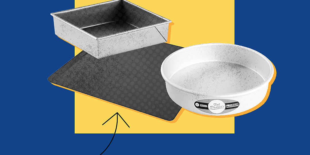 the 10 best baking pans of 2020
