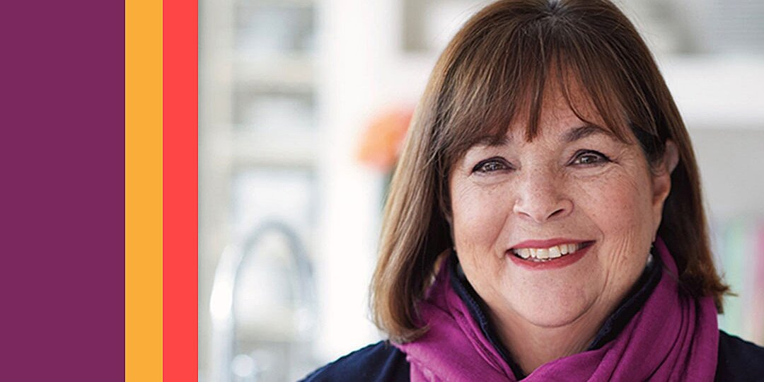 ina garten says these three essential kitchen tools will make you