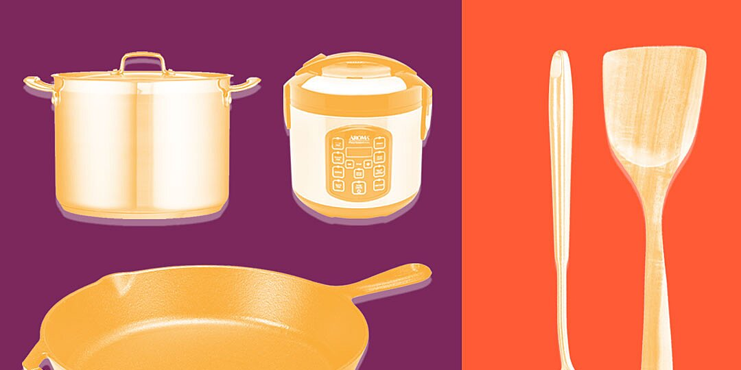 12 essential tools for making gumbo