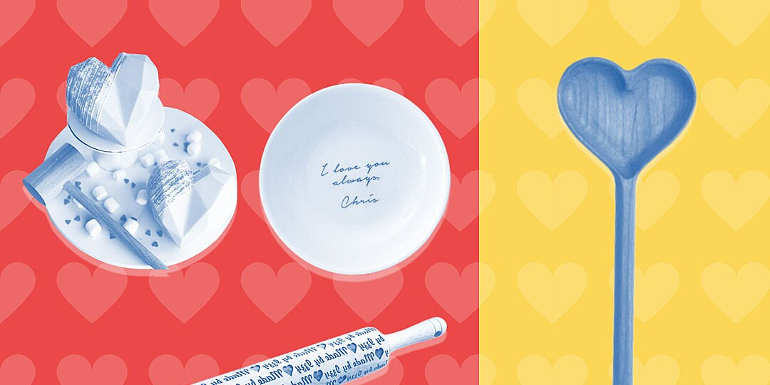 20 special valentines day gifts from etsy