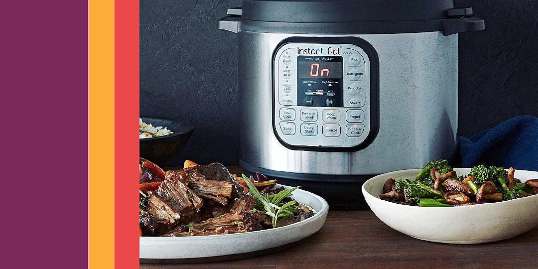 8 best pressure cookers for 2021 according to customer reviews