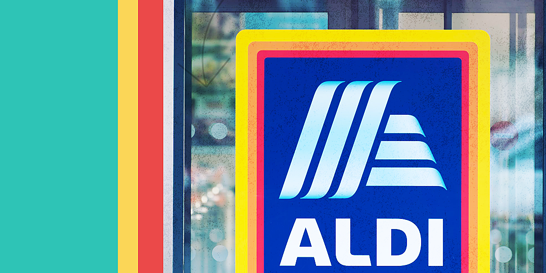 the best frozen foods you can find at aldi july 2021