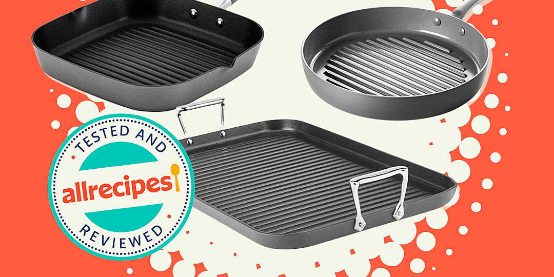 the 13 best grill pans of 2021 tested by
