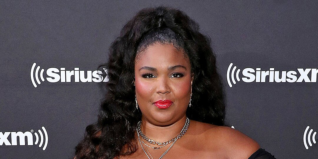 Lizzo Put a Dairy-Free Twist on the Baked Feta Pasta Trend and It Looks Incredible