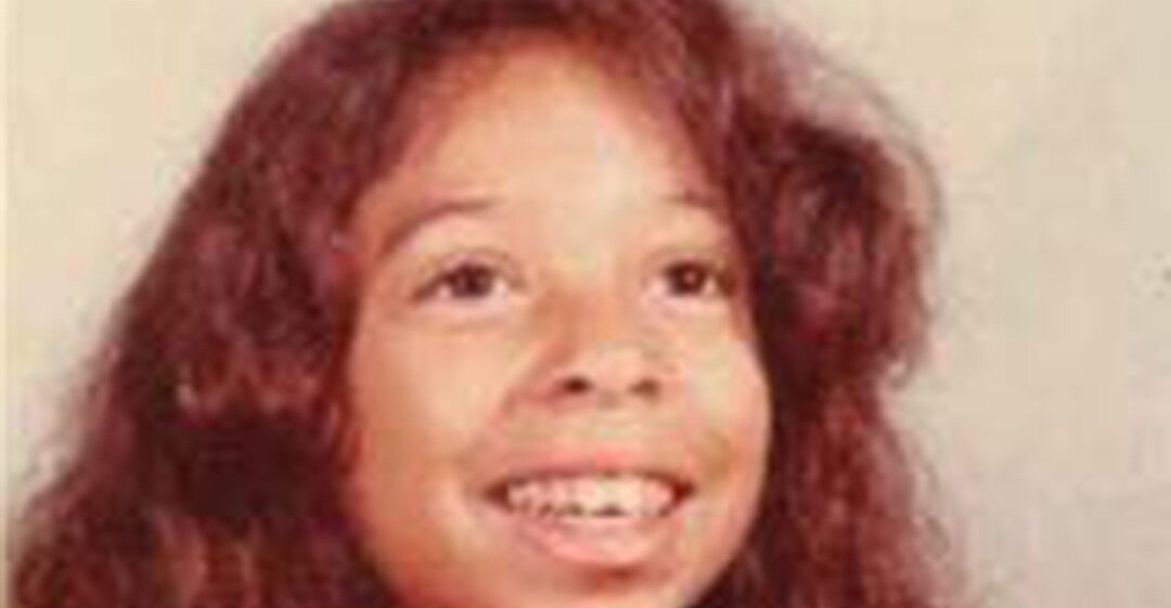 Calif. Teen Was Found Killed, Partially Nude on Roadside in 1981 — and Police Finally Have Suspect