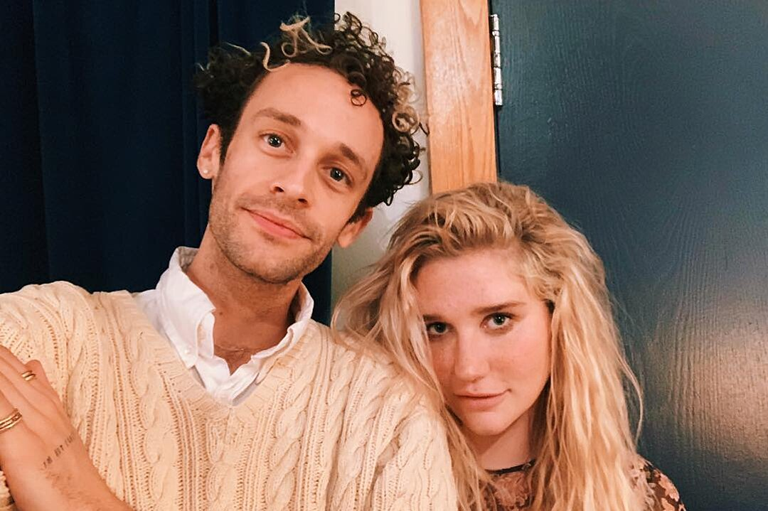 Singer-Songwriter Wrabel Talks Working with Pink, Sobriety and ...