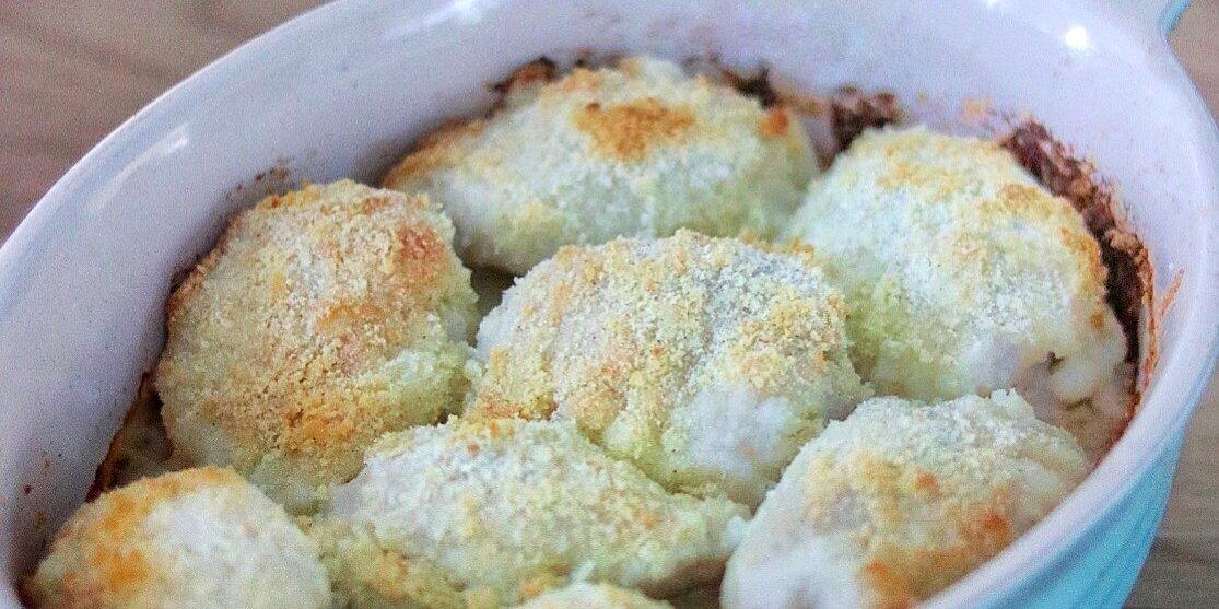garlic buttermilk roast chicken recipe