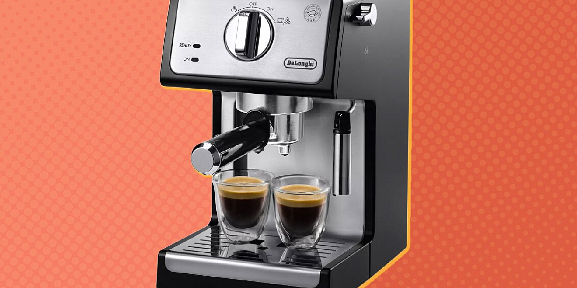 the 10 best cappuccino machines of 2021 according to customer