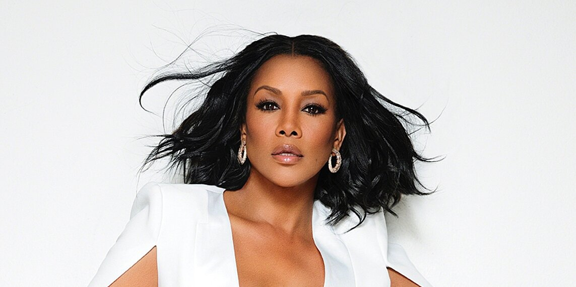 Vivica A. Fox Reflects on Filming The Celebrity Apprentice in 2015: 'I Did Not Call Ivanka Trump A Racist'.jpg