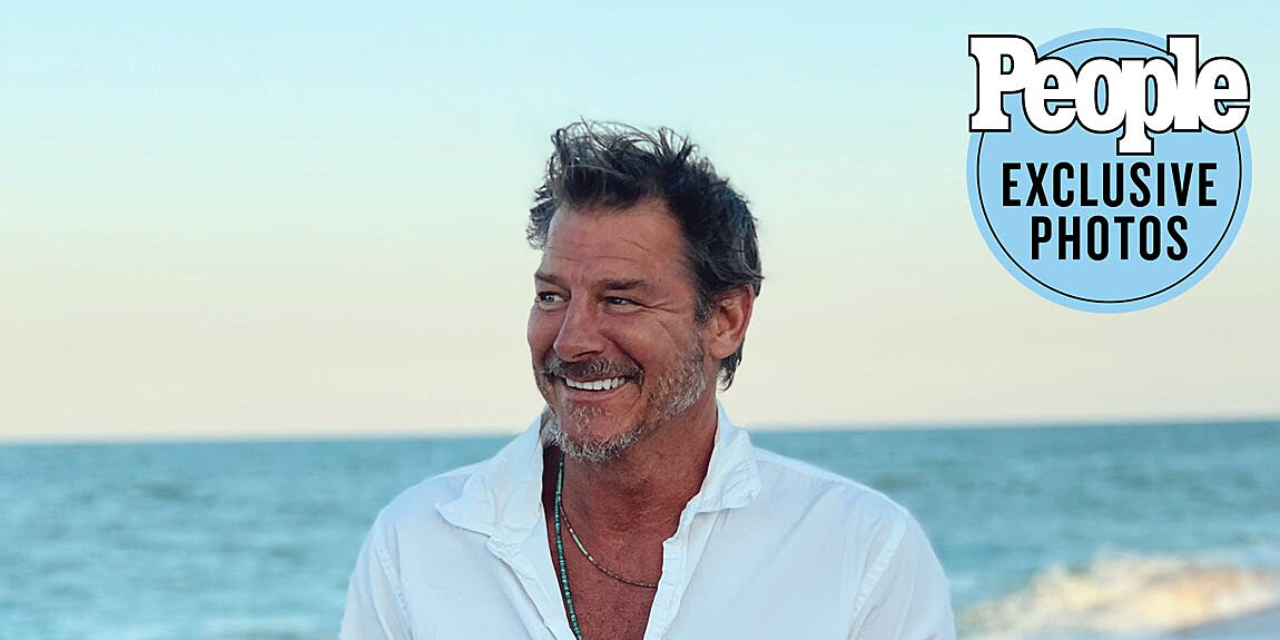 Newly Engaged Ty Pennington Tackles a Nature-Inspired Home Renovation on Battle on the Beach.jpg