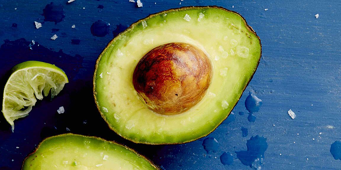 the best anti inflammatory foods for heart health
