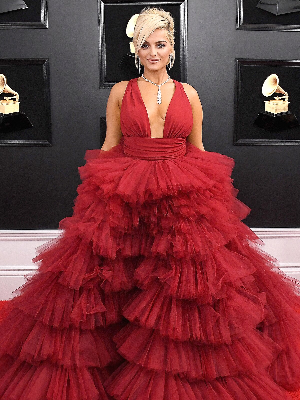 grammys 2019 best dressed celebrities of the night people com https people com style grammys 2019 best dressed looks