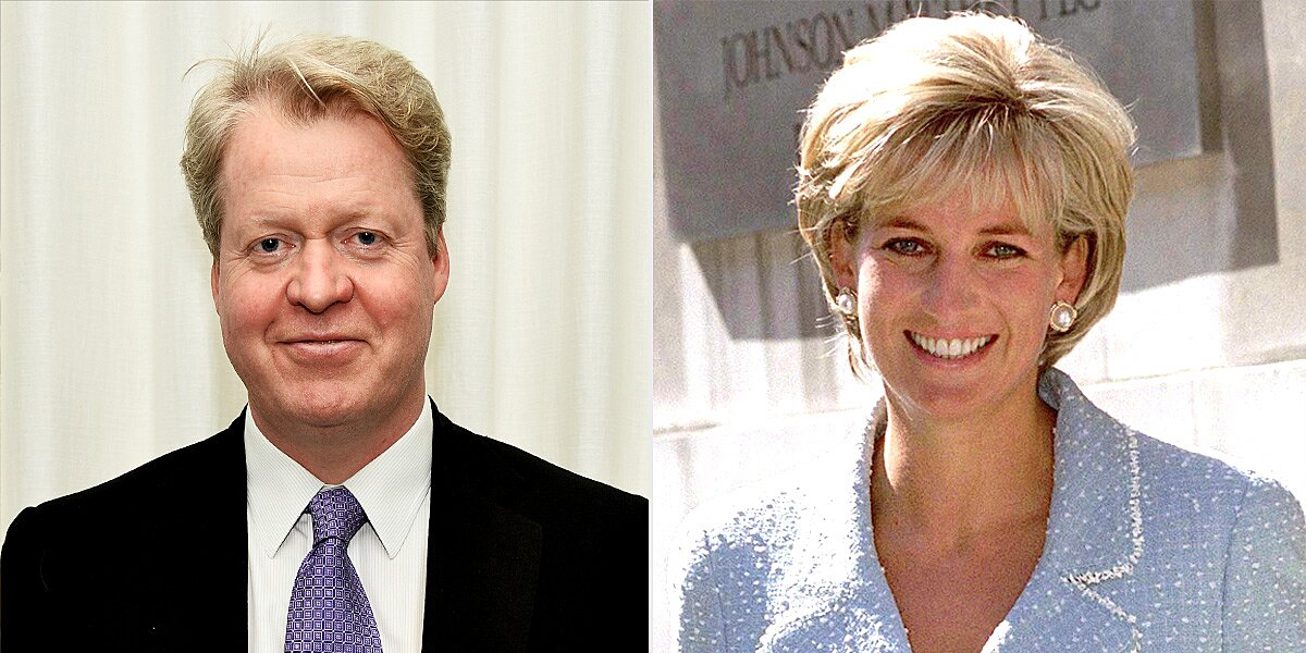 Princess Diana's Brother Charles Spencer Reveals Where He Finds an 'Oasis of Calm' Ahead of Her 60th Birthday.jpg