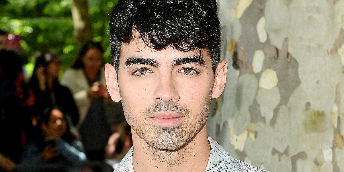 Joe Jonas Calls Daughter Willa 'Gorgeous' as He Says Time at Home with Her Has Been 'Amazing'.jpg